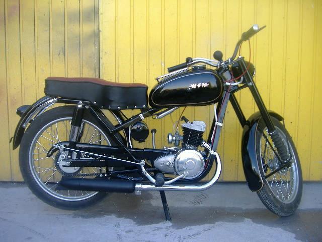 wfm 1955r.