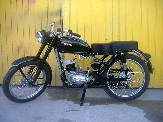 wfm1955r