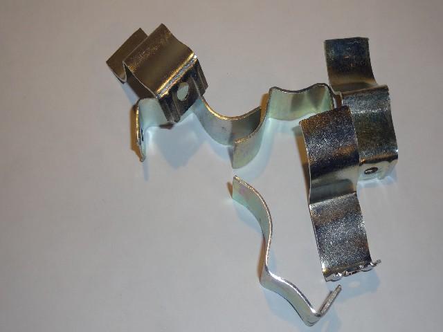 mocowanie licznika stary typ Iż M 72