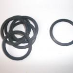 guma filtra powietrza