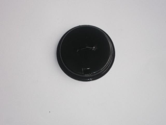 Miseczka,dekielek filtr powietrza Iż,Dkw Nz/1-stary typ: