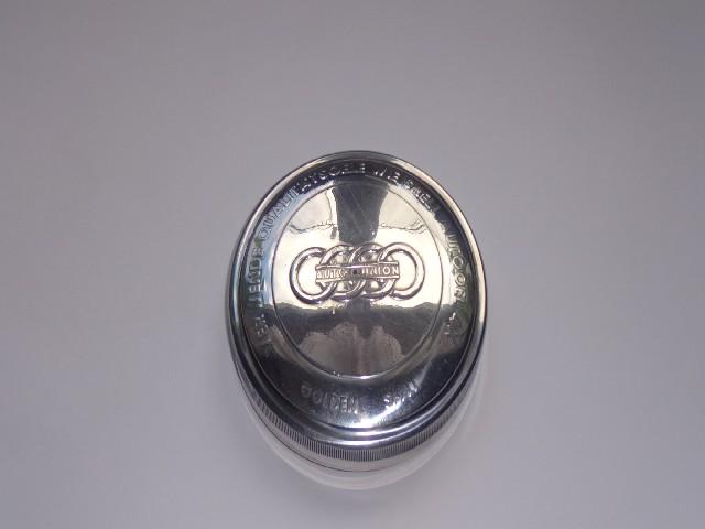 Korek baku DKW NZ 250, NZ 350