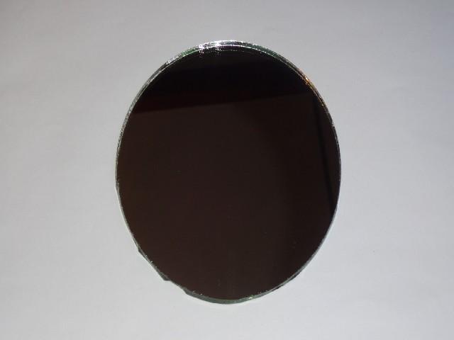 Szkło lusterka M 72,K 750,Ural,Dniepr