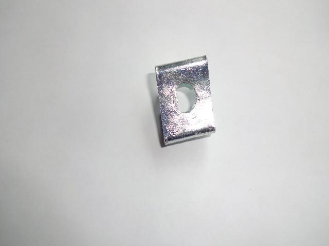 Shl m11 łącznik górny blach osłonowych