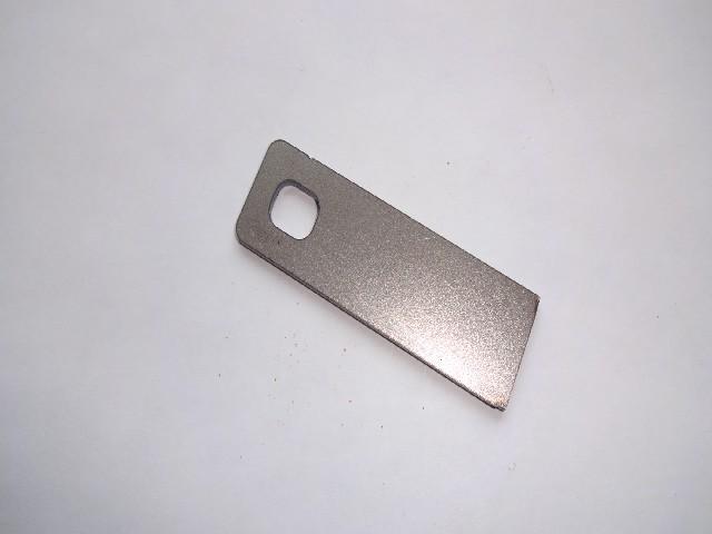Junak uchwyt puszki narzędziowej,filtra powietrza(repera turka)