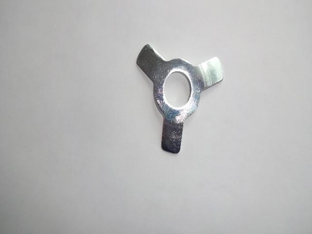 Shl m11 sprężyna amortyzatora skrętu