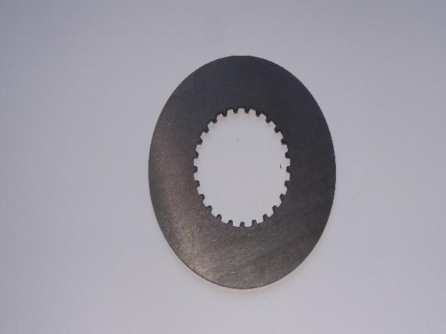 Shl m11 przekładka tarcz sprzęgła-najdroższa,super jakość