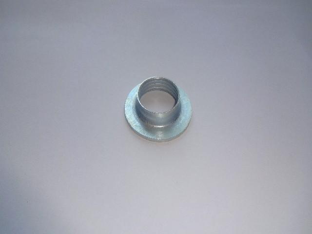 Tulejka koła,odrzutnik smaru M72,k750,dniepr,ural