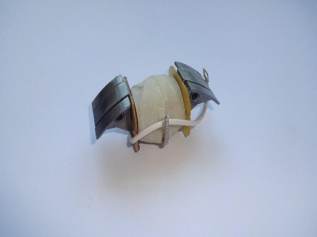 Cewka zapłonowa WSK 125