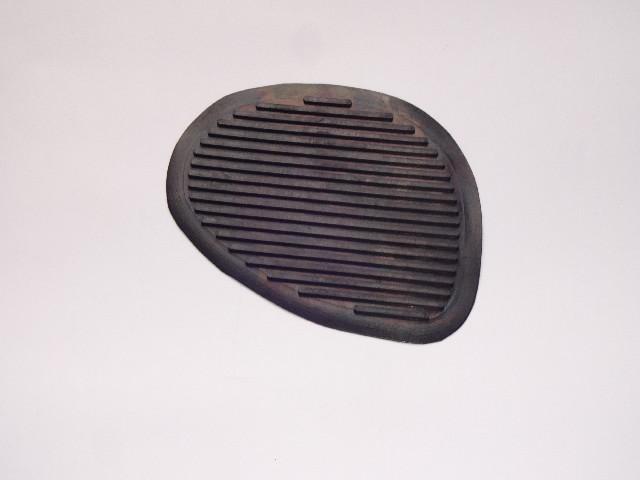 Gumy zbiornika wsk B3 gumy baku