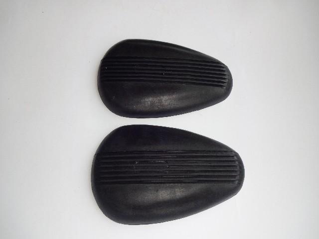 gumy na bak k 750