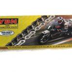 WSK Łańcuch napędowy 120 ogniw YBN 428 H