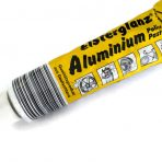Pasta do aluminium ELSTERGLANZ 150 ml