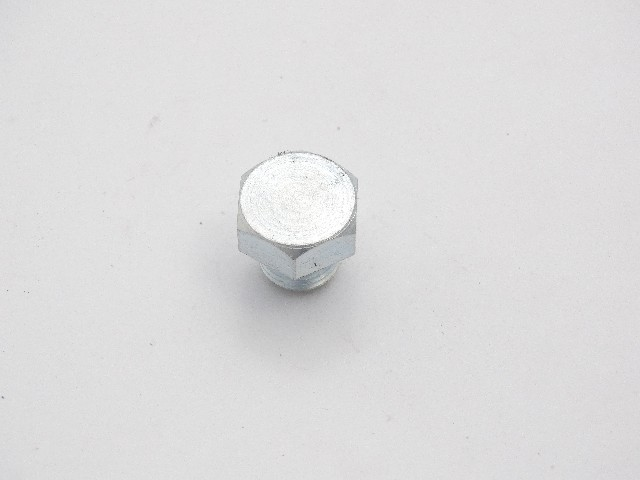 korek spustu z magnesem M 72