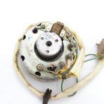 Prądnica alternator Mińsk  oryginalny z epoki