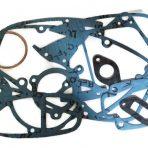 Uszczelki silnika WSK 175,SHL,Gazela